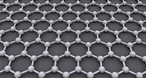 What is Graphene and How Will it Affect Electronics