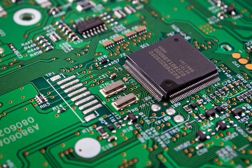 12 cool facts about pcbs that you probably didn t know pcb tra rh pcbtrain co uk printed circuit board technology inspired stretchable circuits printed circuit board new technology