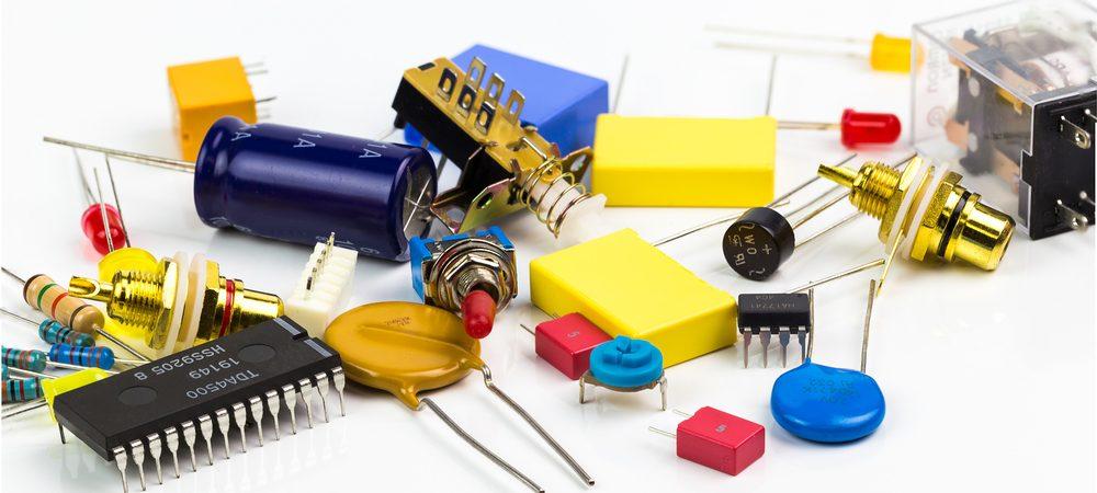 PCB Manufacture UK | Prototype Printed Circuit Boards | PCB Train